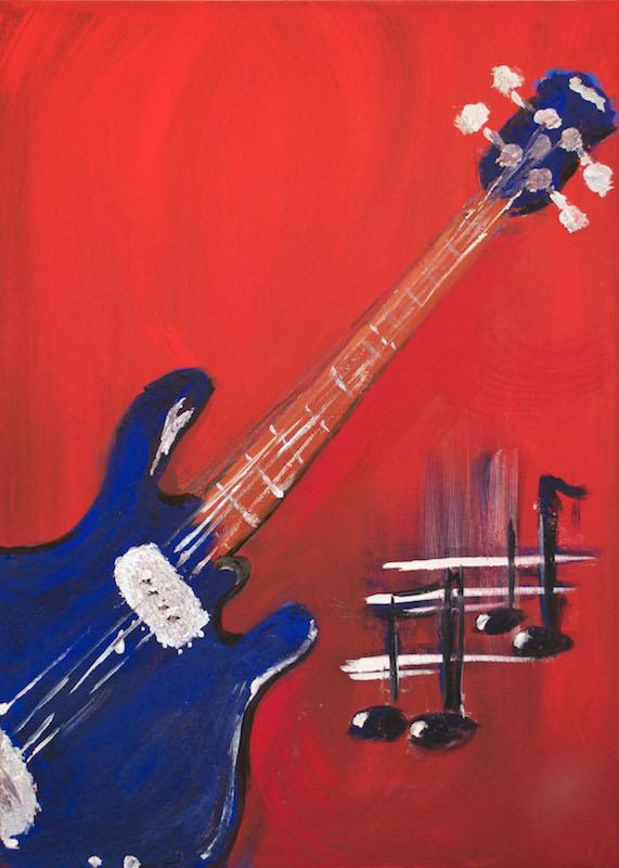 Bassgitarre.jpg